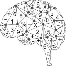 محاسبات ذهنی